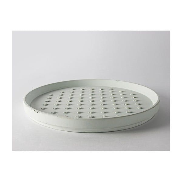Betonový talíř PLUS