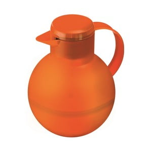 Termo konvice Samba Tea Orange, 1 l