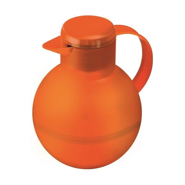 Termo konvice Samba Tea Orange, 1 l