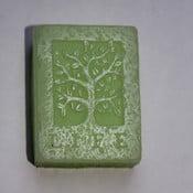 Strom života Zelený čaj
