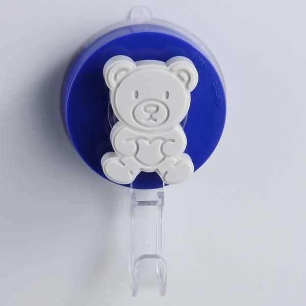 Cârlig cu montare fără găurire Bear Blue
