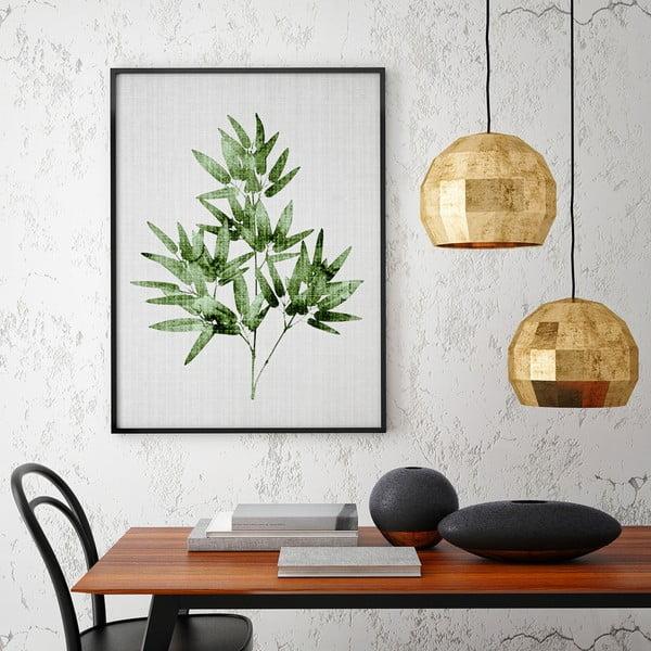 Obraz Concepttual Lasel, 50 x 70 cm