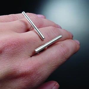 Prsten Almost Ring 1