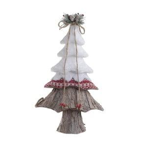 Dekorativní stromek InArt XMas, výška56cm