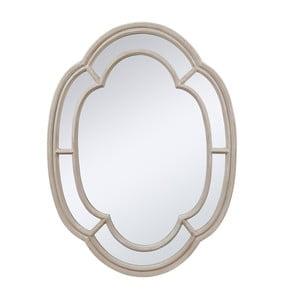 Oglindă ovală Santiago Pons Ancient