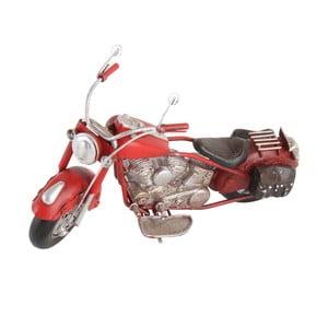 Retro model Chopper