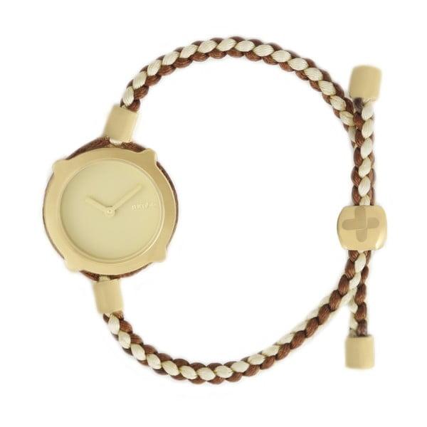 Dámské hodinky Grammercy Sand