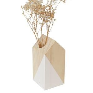 Stojan na tužky/váza Nordic Florero