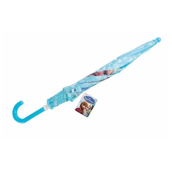 Dětský deštník Legler Elsa Frozen
