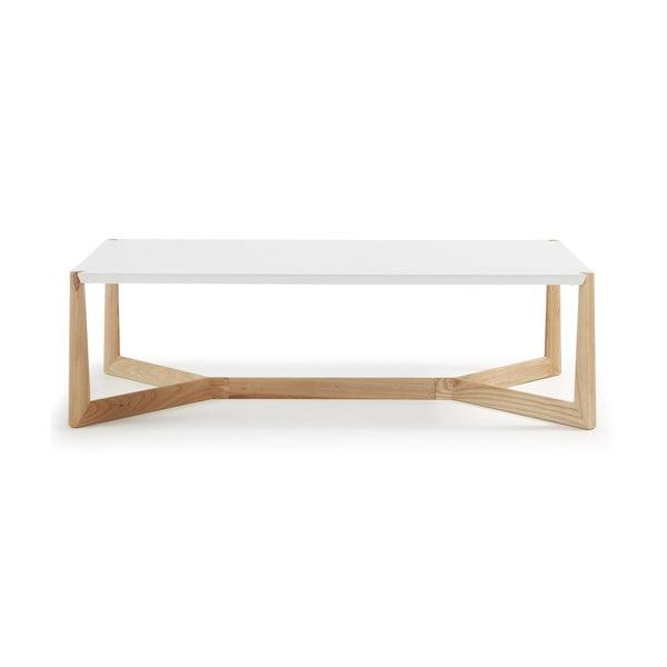 Konferenční stolek La Forma Duplex
