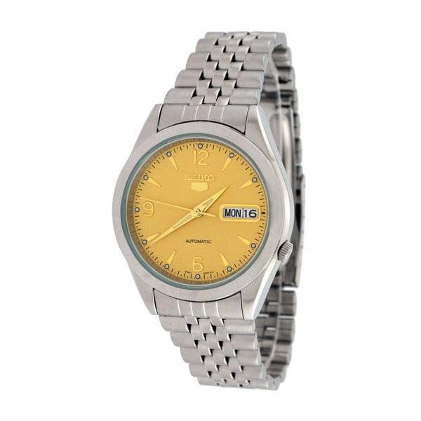 Pánské hodinky Seiko SNK133K