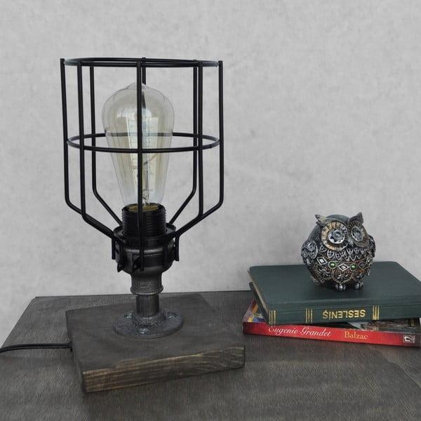 Stolní lampa Malamati