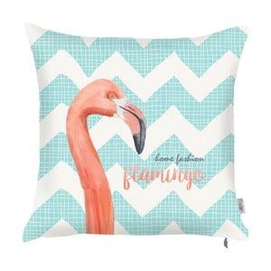 Față de pernă Apolena FLamingo Fashion, 43 x 43 cm