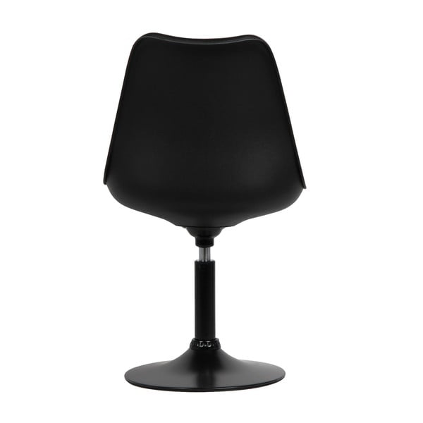 Židle Cross One Dark