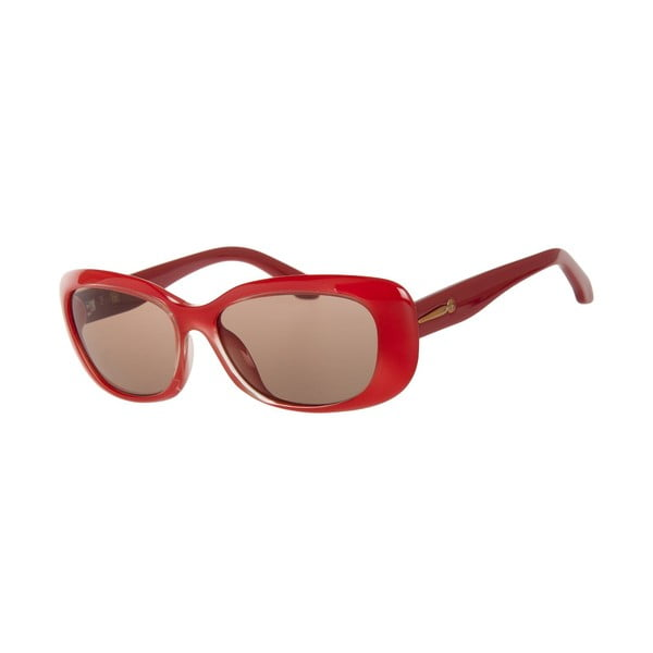 Dámské sluneční brýle Calvin Klein 337 Coral