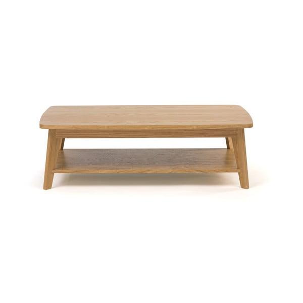 Konferenční stolek Woodman Kensal