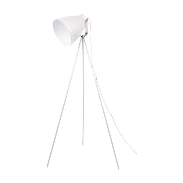 Tristar fehér állólámpa - Leitmotiv