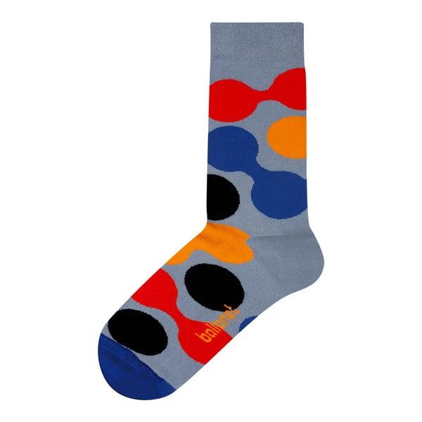 Skarpetki Ballonet Socks Liquid, rozmiar 36 - 40