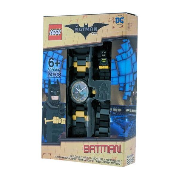 Hodinky LEGO® Batman Movie Batman