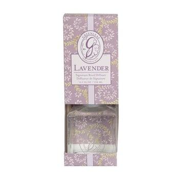 Difuzor de parfum Greenleaf Signature Lavender de la Greenleaf