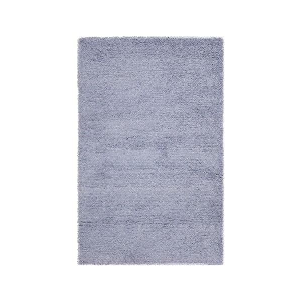 Koberec Merce, 152x243 cm