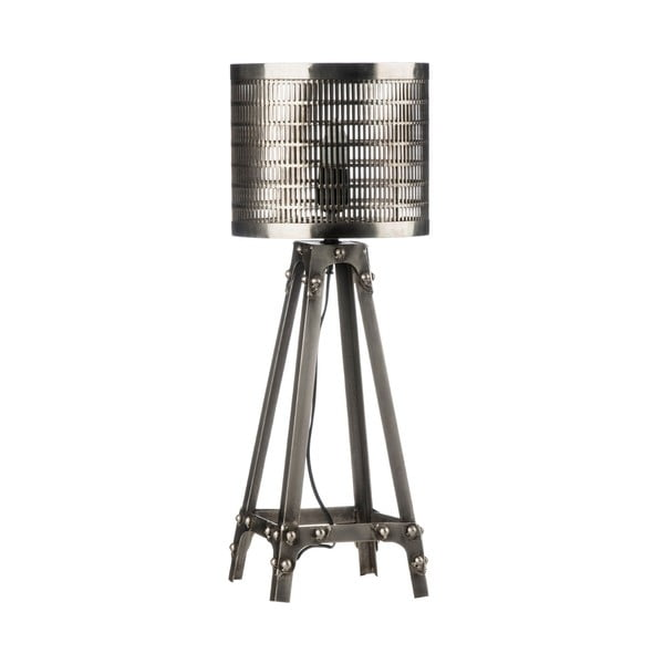 Stolní lampa Aviator Antique