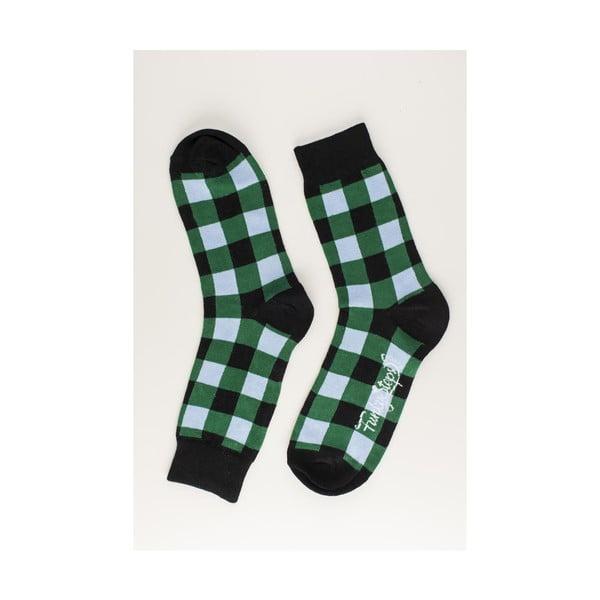 Unisex ponožky Funky Steps Dojan, velikost39/45