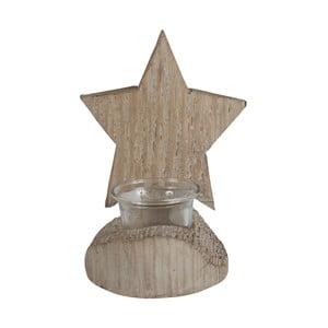 Sfeșnic Côté Table Star
