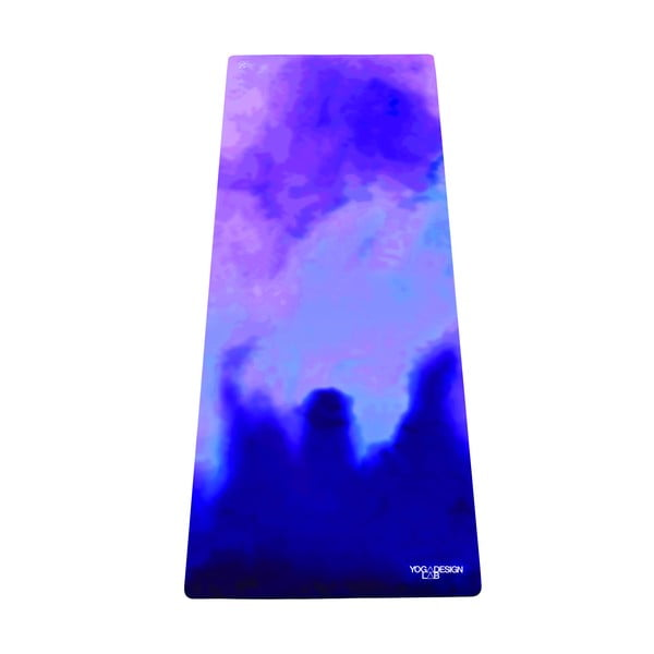 Mata do jogi Yoga Design Lab Dreamscape, 1,5 mm