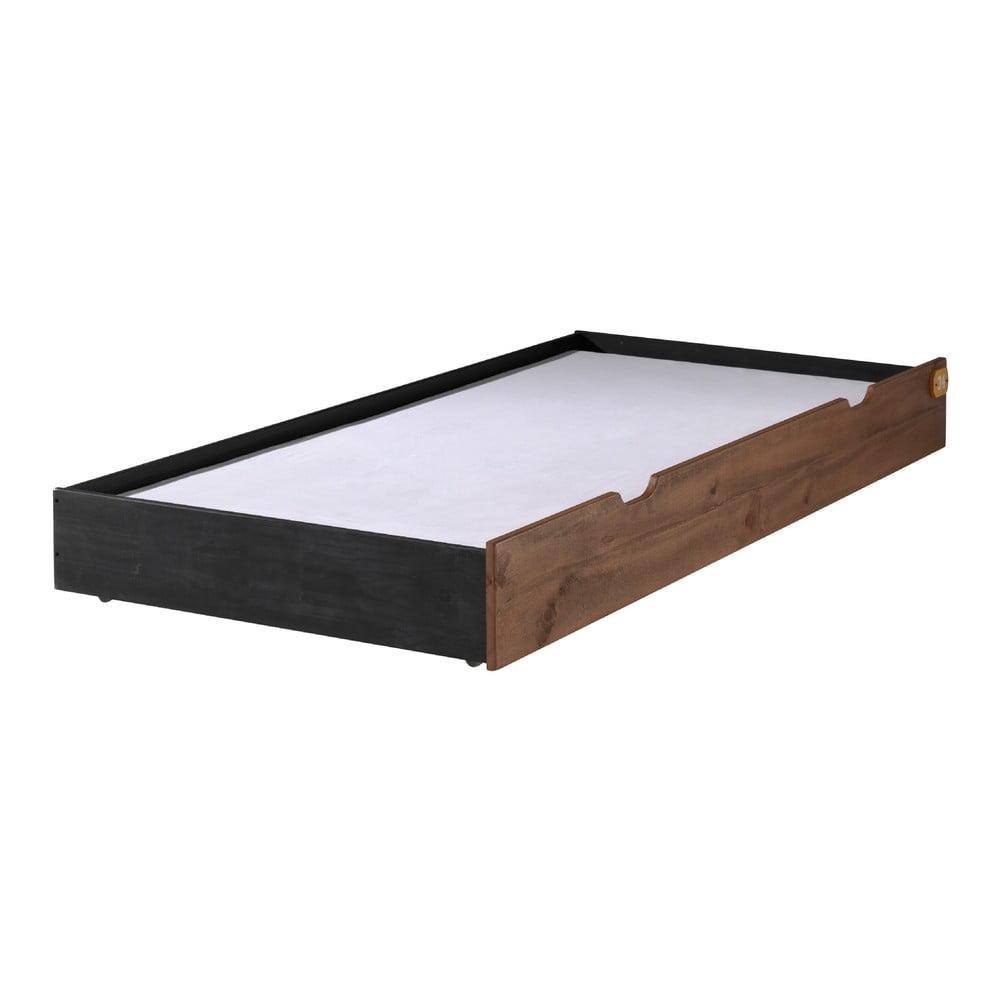 Úložný box pod postel Vipack Alex