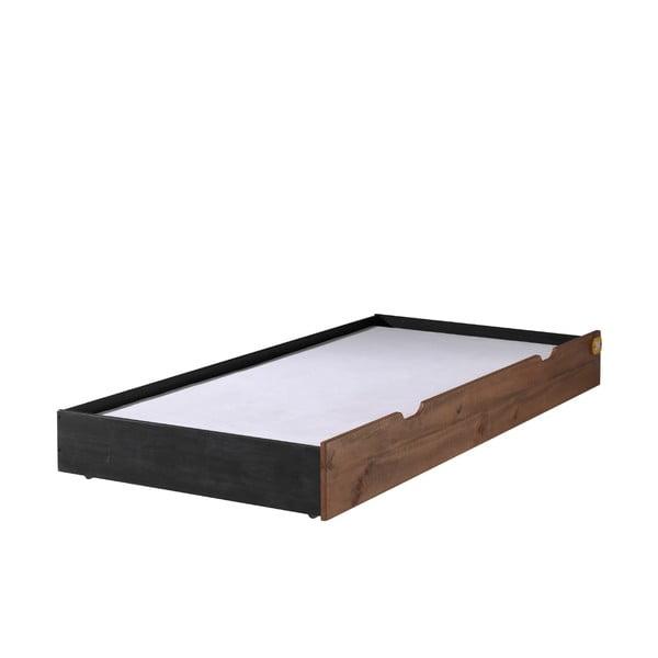 Szuflada do przechowywania pod łóżko Vipack Alex
