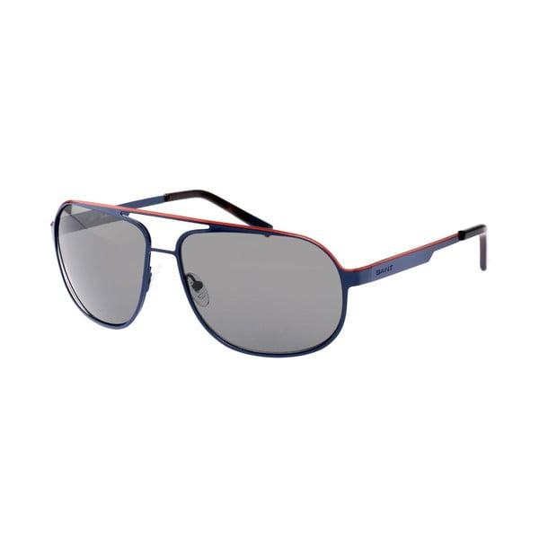 Pánské sluneční brýle GANT Blue Red
