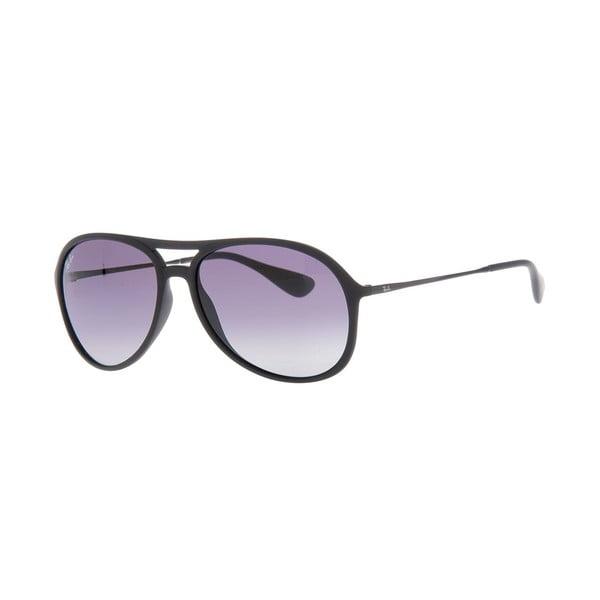 Pánské sluneční brýle Ray-Ban 4201 Matt Black 59 mm