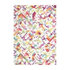 Koberec Colorful 603 Multi, 120x170 cm