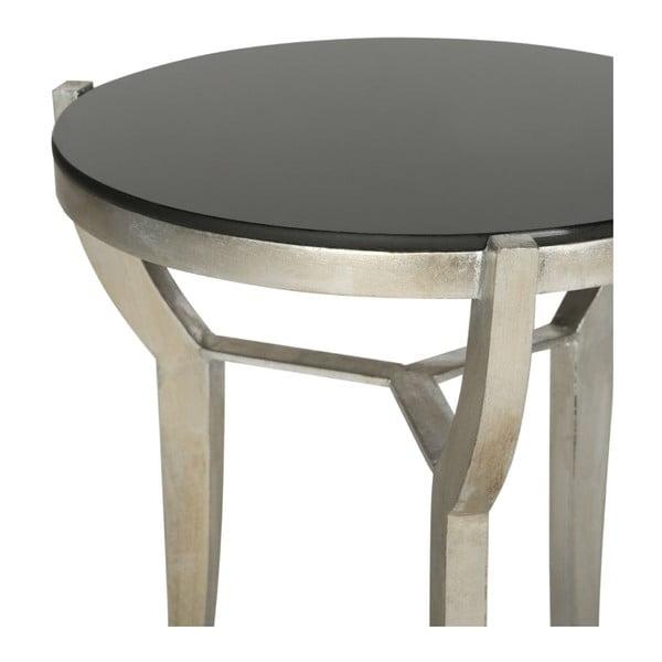 Odkládací stolek Safavieh Suri