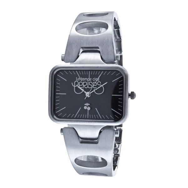 Dámské hodinky Le Temps des Cerises TC40BKM