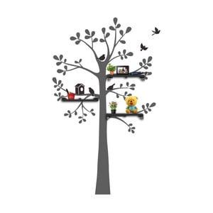 Nástěnná samolepka Mauro Ferretti Tree