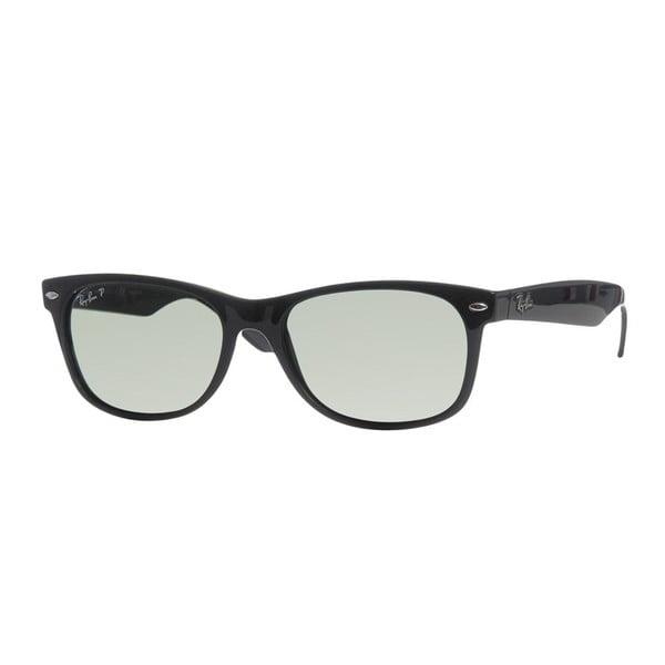 Unisex sluneční brýle Ray-Ban 2131 Black 55 mm