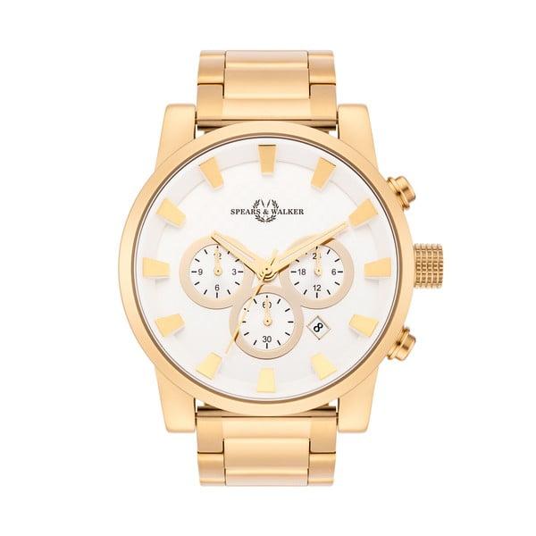Pánské hodinky Zeromaster Gold