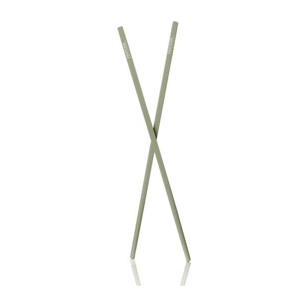 Hůlky, set 2 párů, Tea - 16-0213