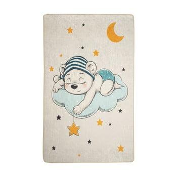 Covor copii Sleep, 100 x 160 cm imagine