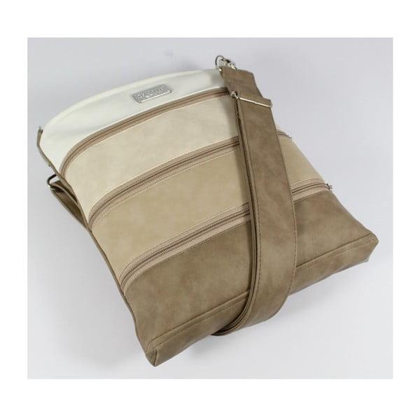 Kabelka přes rameno Dara bags Dara bags Dariana Middle no. 248