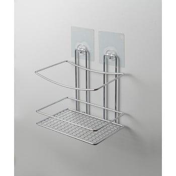 Suport pentru accesorii de baie Compactor Shower II imagine