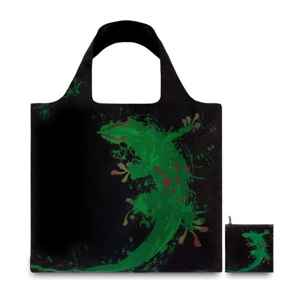Nákupní taška Anima Beetle & Gecko
