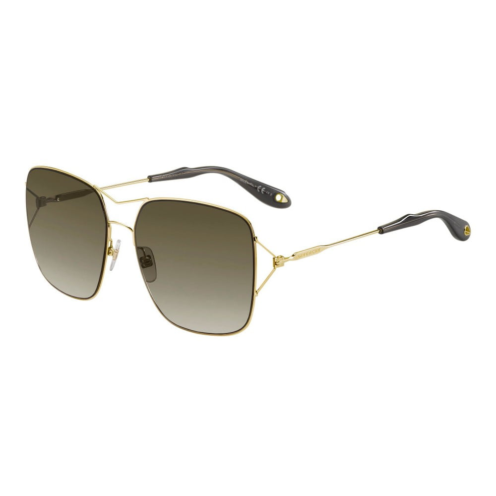 Sluneční brýle GIVENCHY 7004/S J5G HA