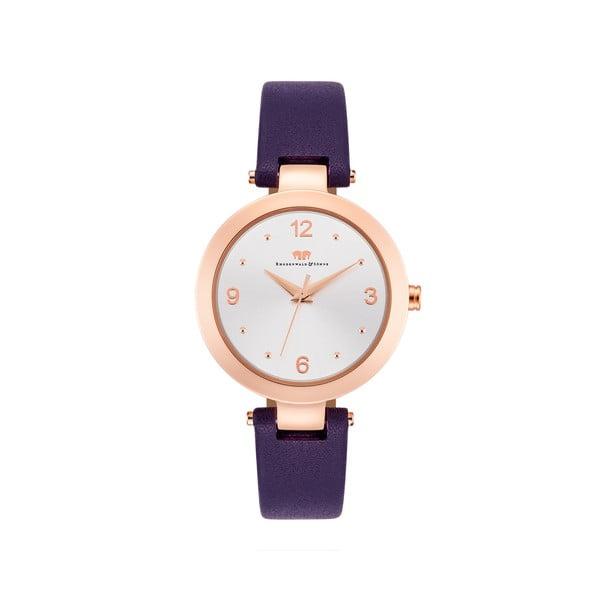 Dámské hodinky Rhodenwald&Söhne Alana Purple