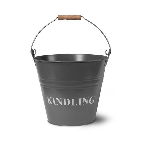 Kýbl na třísky Kidling