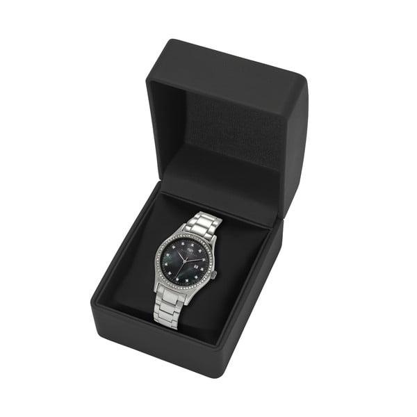 Dámské hodinky Rhodenwald&Söhn Donagina Black