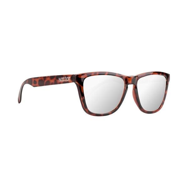 Sluneční brýle Nectar Cypress, polarizovaná skla