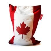 Sedací vak Kanada
